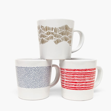graphicMUGS
